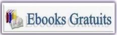 meilleurs ebooks