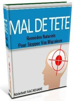 migraine occulaire, migraine provoquer, cause des migraines, migraines fatigue, migraine digestive, remède migraine