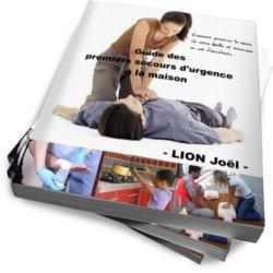 ce guide délivre, pas à pas, les précautions à prendre et les geste de premiers secours à pratiquer en cas de situations d'urgence dans la vie quotidienne