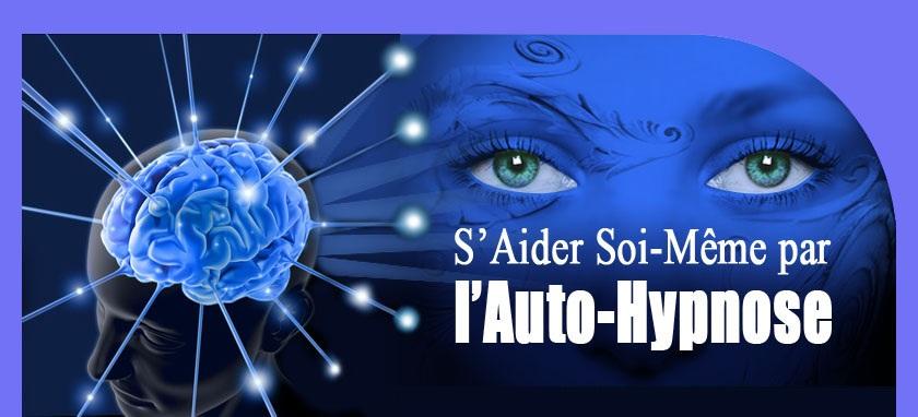 Aidez vous par l'AutoHypnose pour reprogrammer votre subconscient