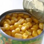 Le bisphénol A ou BPA est un composé chimique toxique