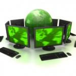 Le green computing, les enjeux écologiques : une responsabilité collective