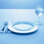 Comment le jeûne ouvre d'étonnantes perspectives dans le traitement de nombreuses maladies