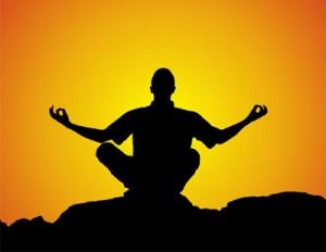 Méditation 3G, tous les secrets de la méditation profonde