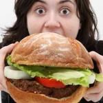 Cholestérol, c'est une question d'équilibre !