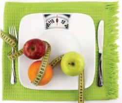 Comment maigrir naturellement