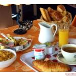 Le petit déjeuner et ses bienfaits