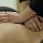 Chiropractie: Un bien-être au naturel