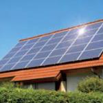 chauffe eau solaire schema