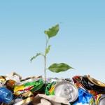 Et si on réduisait nos déchets... à la source ?