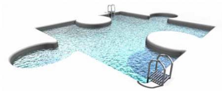 Construire une piscine naturelle