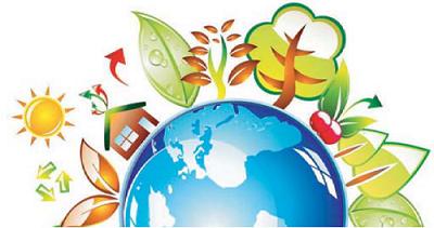 Comment calculer votre empreinte écologique