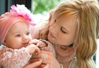 Comment une mère de famille a réussi à sauver sa fille là où les médecins ne pouvaient plus rien faire pour elle