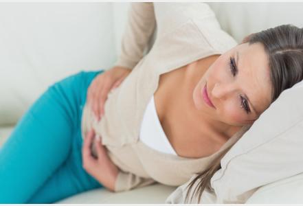 Comment traiter efficacement la constipation