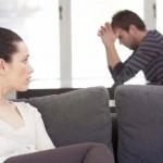10 conseils pour éviter le stress dans les relations sociales et amoureuses.