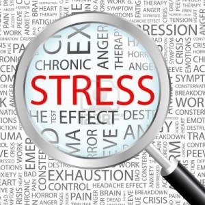 Comment vous débarrasser du stress et de l'anxiété