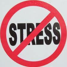 Comment se débarrasser du stress et de l'anxiété