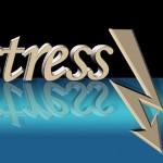La vérité sur les signaux révélateurs du stress