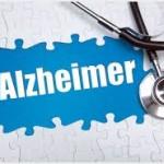 la prévention de la maladie d'Alzheimer
