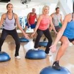 10 principaux trucs pour une bonne séance de cardio