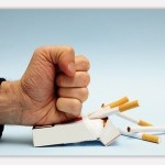 Décidez, vous aussi, de dire NON au tabac. Débarrassez vous de ce fardeau et commencez enfin à RESPIRER !