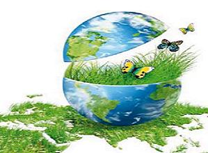 Comment diminuer notre consommation d'énergie ?