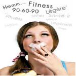 Quelle alimentation pour lutter contre le stress?