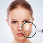 Conseils pour lutter contre les écailles de la peau...