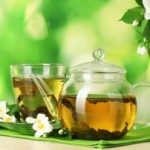N'hésitez pas à profiter des nombreux bienfaits du thé sur votre santé !