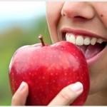 Les bienfaits de la pomme 9 vertus à découvrir
