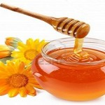 Les bienfaits du miel: 19 merveilles à découvrir !