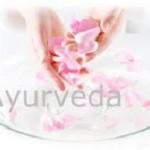 L'Ayurveda et ses vertus cosmétiques
