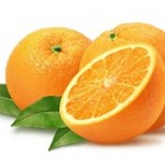 Quels sont les bienfaits de l'orange