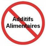 Additifs, arômes et colorants alimentaires sont-ils dangereux pour votre santé ?