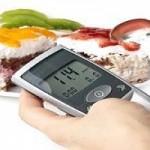 Conseils Et Recettes Pour Prévenir Le Diabète Type 2