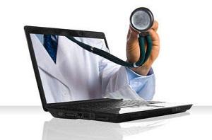 Comment trouver un bon médecin en ligne ?