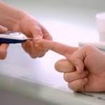 Soignez Le Diabète Type 2 De Façon Naturelle En Moins d'Un Mois