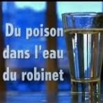 Comment filtrer et purifier l'eau du robinet