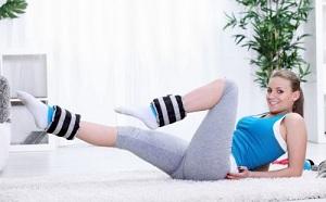Sport et Cellulite Quels Exercices Pour Se Débarrasser De La Cellulite