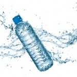 L'eau en bouteille bon ou mauvais ? L'eau en bouteille, pas si pure que ça !