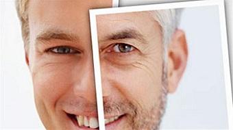 Pourquoi vieillissons-nous ? un mystère enfin résolu