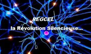 Oubliez vos douleurs: REGCEL la Révolution Silencieuse…