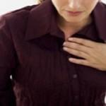 Comment vous libérer de vos brûlures d'estomac sans médicaments !