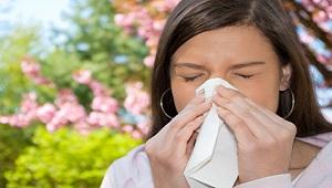 Comment se débarrasser de l'allergie et améliorer votre respiration