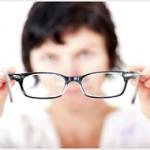 Comment retrouver sa bonne vue de manière naturelle