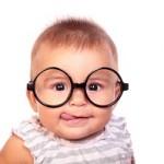Les 10 raisons pour lesquelles vous ne voulez plus porter de lunettes
