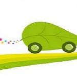 Les entreprises qui développent des produits verts
