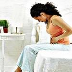 Comment en finir avec la constipation et les ballonnements…