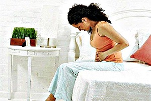 Comment en finir avec la constipation et les ballonnements