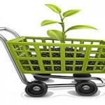 comment devenir consommateur responsable?